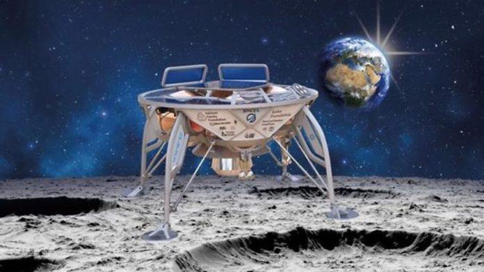 aterrizaje-lunar - cmide