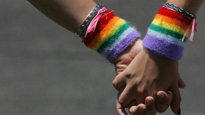 casos de Homofobia y transfobia - cmide