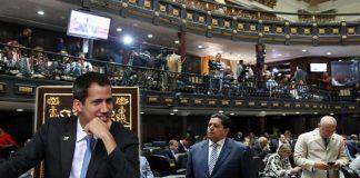 juan Guaidó-diputados-noticias cmide