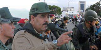 Degradados y Expulsados 55 militares - cmide Noticias