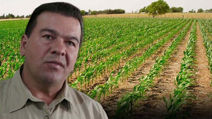 sector agrario-gobierno-noticiascmide