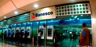 puntos-de-venta-banesco