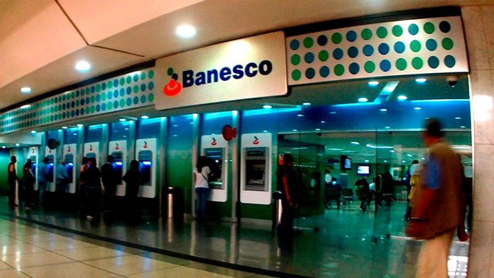 puntos-de-venta-banesco