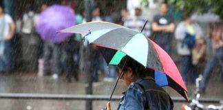 INAMEH informa que Venezuela espera hasta 60 ondas tropicalesaseguró que Venezuela espera hasta 60 ondas tropicales, Economía, Análisis - Cmide Noticias