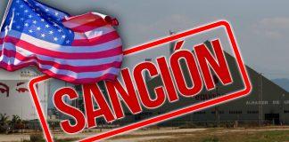 EEUU levantará sanciones a monómeros - cmide noticias