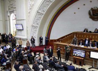 Economia en venezuela - Noticias 24 Carabobo