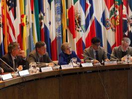 Cmide Noticias - pronósticos-económicos-para-Latinoamérica