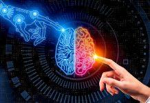 Chips imitan el cerebro - Cmide