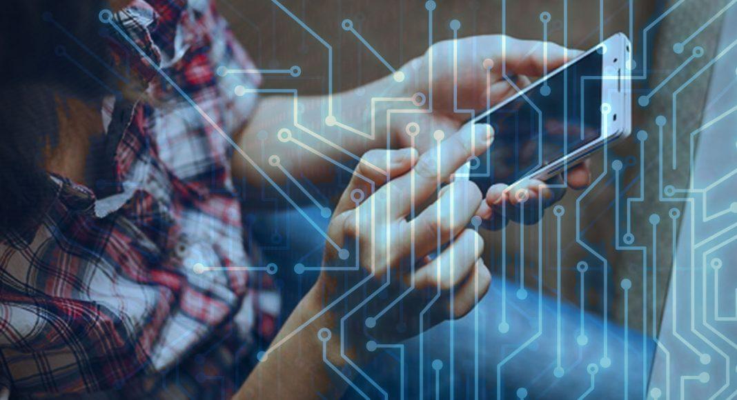 hospital digital tecnología - CMIDE