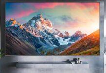 SmartTVs de Xiaomi - Cmide