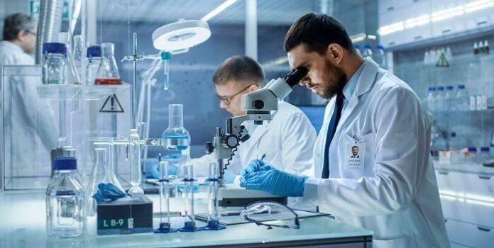 Anticuerpo biespecíficos - Cmide