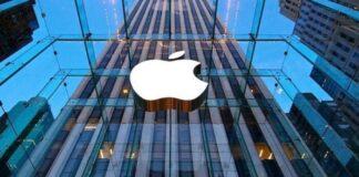 Apple reabrió sus tiendas - Cmide