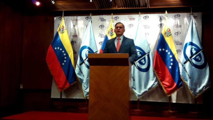 Delitos de corrupción en Venezuela - Cmide