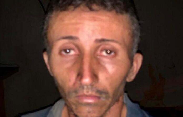 Detenido asesino de jóvenes en Turén - Cmide