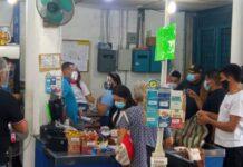 Sancionan automercado en Naguanagua - Cmide