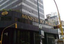 investigación penal contra Juan Guaidó - Cmide