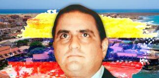 Abogado de Alex Saab Confiamos en que el Tribunal Constitucional