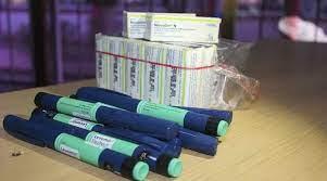 Alcaldia-de-Naguanagua-entrego-tratamientos-medicos-para-200-pacientes-con-diabetes-4.