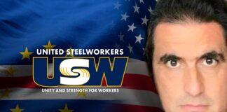 Sindicato estadounidense USW: detención de Alex Saab es ilegal