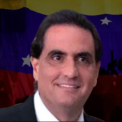 alex saab venezuela