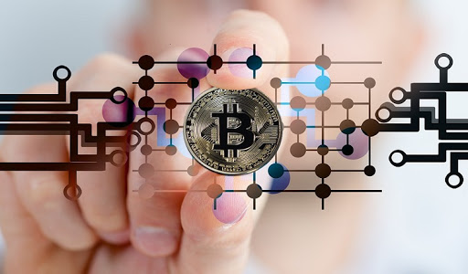 bitcoin riesgo