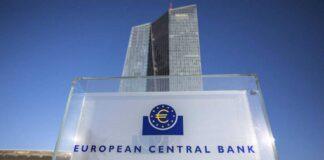 europa central banco