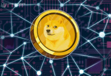 dogecoin 1