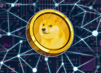 dogecoin 1