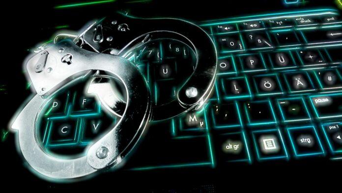 pirateria digital