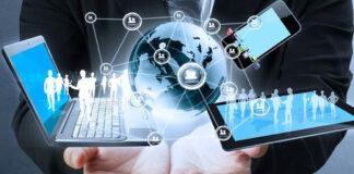 Tendencias Tecnológicas y Empresariales en Venezuela