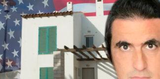 Abogados de Alex Saab denuncian posible intento de asesinato por