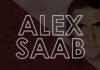 Alex Saab la serie