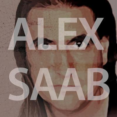 alex saab serie