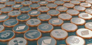 fenómeno del bitcoin