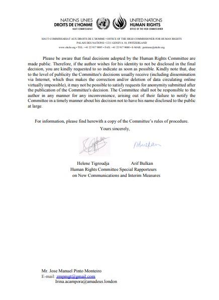 COMUNICADO-ONU-ALEX-SAAB-2