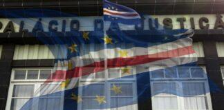 Cabo Verde aún en desacato internacional por caso de Alex Saab