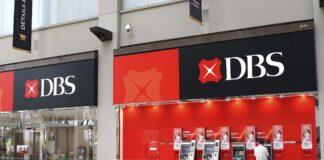 DBS Digital Exchange