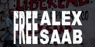 Voces de Venezuela se alzan en redes sociales exigiendo la liber