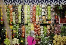 Por qué el precio de los alimentos en el mundo aumentó a su mayor nivel en más de una década
