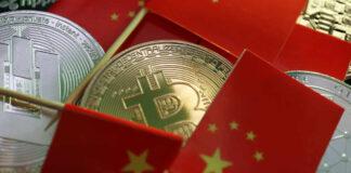 El bitcoin se desploma