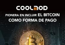 bitcoin como forma de pago