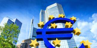 El Banco Central Europeo