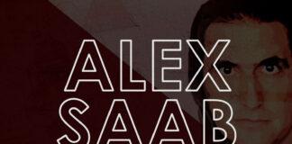 La Serie Capítulo 5 Alex Saab