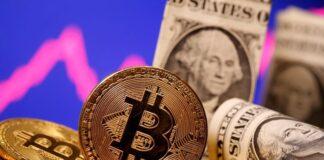 Fondo de Bitcoin en Canadá