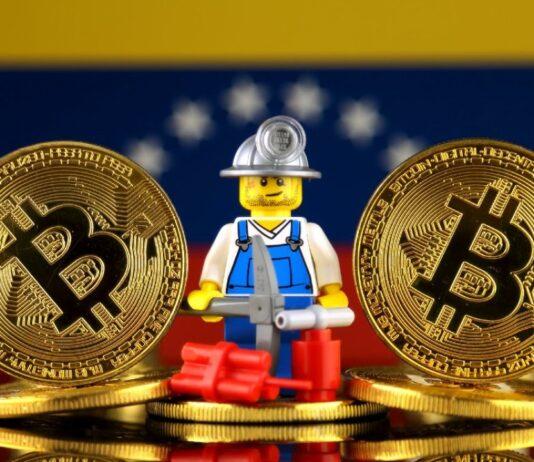 equipos para minar bitcoin