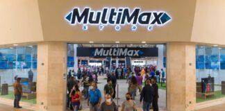 MultiMax Margarita