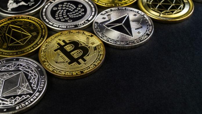 operaciones con Bitcoin