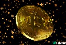 Monederos de Bitcoin