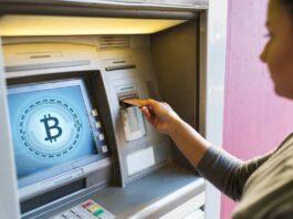 cajero de Bitcoin en Puerto Rico