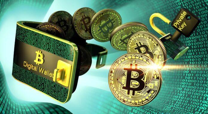 Seguridad de Bitcoin